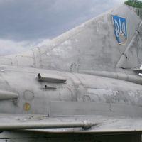 su-15tm-22