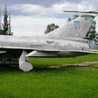su-15tm-02