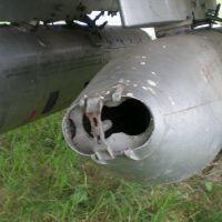 su-15tm-33