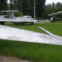 su-15tm-42