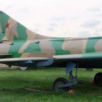 su-7b-11