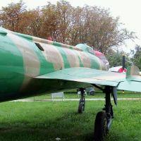 su-7b-43