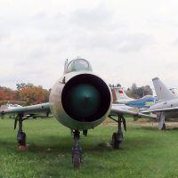 su-7b-07