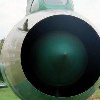 su-7b-08