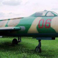 su-7b-09