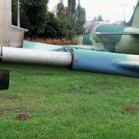 su-7b-31