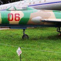 su-7b-05
