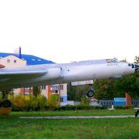 Tu-16-59