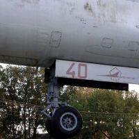 Tu-16-06