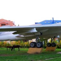 Tu-16-60