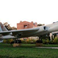 Tu-16-61