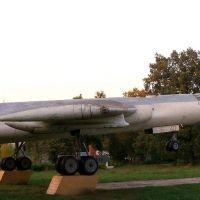 Tu-16-56
