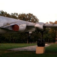 Tu-16-51