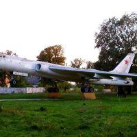 Tu-16-70