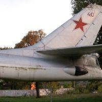 Tu-16-28