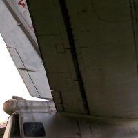 Tu-16-50