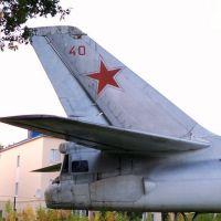 Tu-16-52