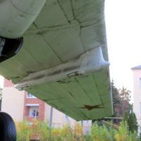 Tu-16-20