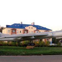 Tu-16-57