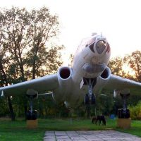 Tu-16-68