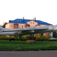Tu-16-58