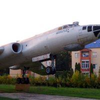 Tu-16-62