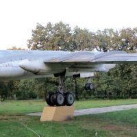 Tu-16-53