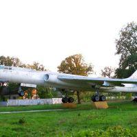 Tu-16-71