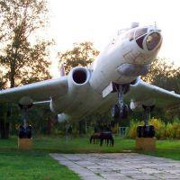 Tu-16-67