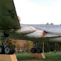 Tu-16-27