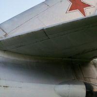 Tu-16-34