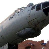 Tu-16-66