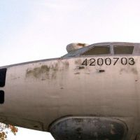 Tu-16-07