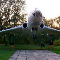 Tu-16-69