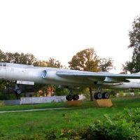 Tu-16-72