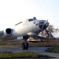 TU-16-44