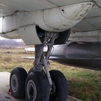 TU-16-15