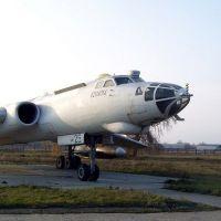TU-16-43