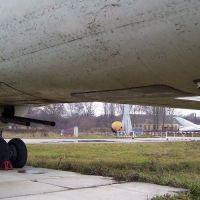 TU-16-30