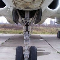 TU-16-09