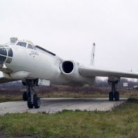TU-16-03
