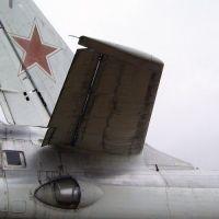 TU-16-38