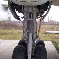 TU-16-16
