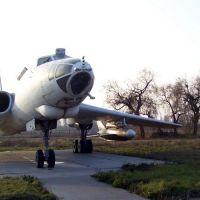 TU-16-45