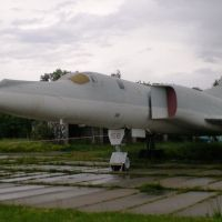 tu-22-02