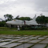 tu-22-01