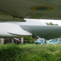 tu-22-18