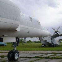 tu-22-24