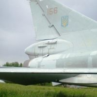 tu-22-20