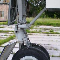 tu-22-08